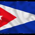 Guyana USA Webmaster
